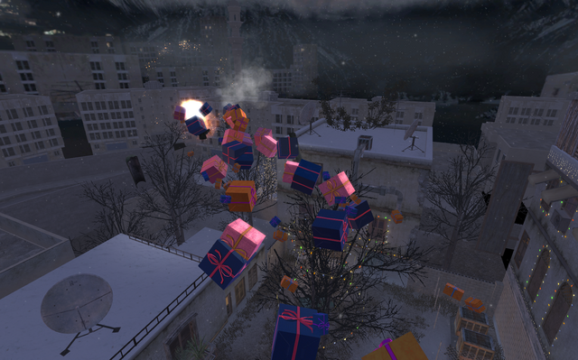 File:Presents flying Winter Crash COD4.png