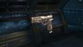 RK5 Gunsmith Model Heat Stroke Camouflage BO3.png
