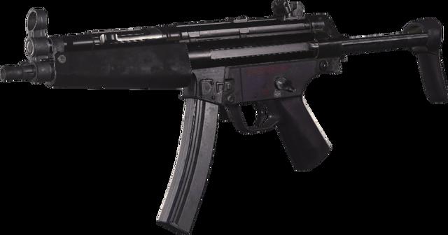 File:MP5 Model MWR.png