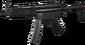 MP5 Model MWR