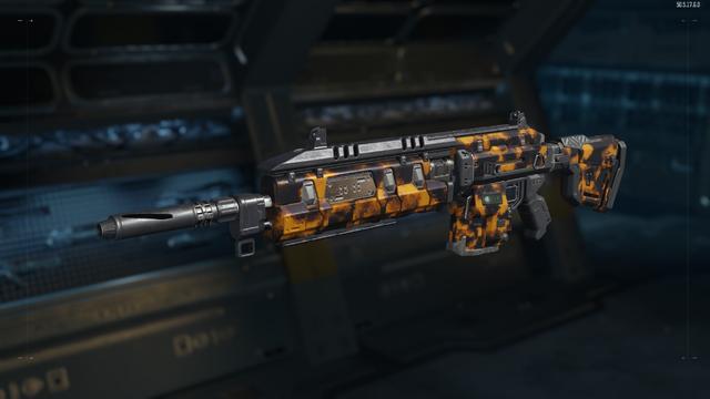 File:Man-O-War Gunsmith Model Dante Camouflage BO3.png