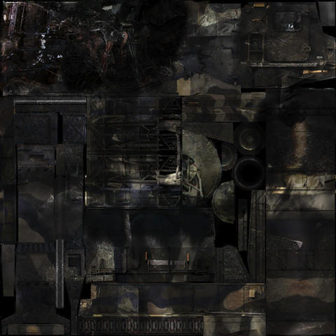 File:S300V damage texture MW3.png