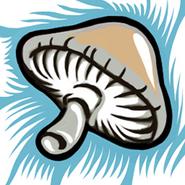 Vision Guide Emblem IW