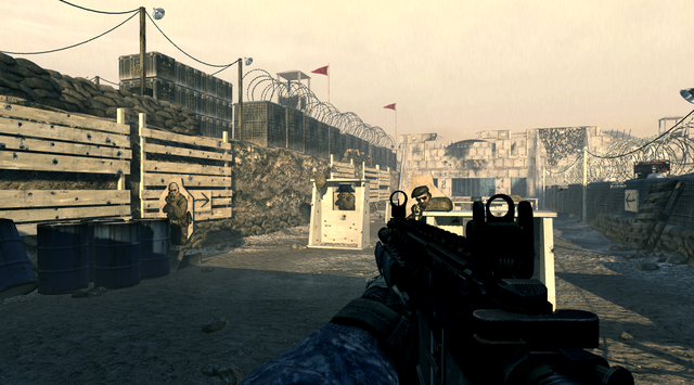 File:First Area The Pit MW2.png