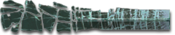 Glass hispeed title cut MW2