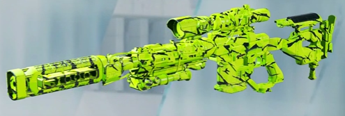 File:KBS Longbow Neon Tiger Camouflage IW.PNG