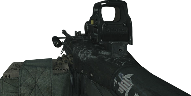 File:M60E4 Holographic Sight MW3.png