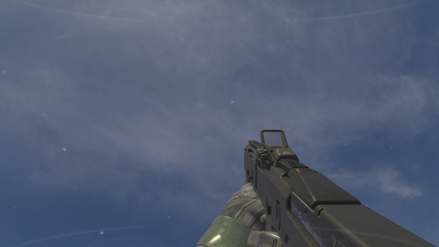 File:Type-2 Reflex Sight IW.png