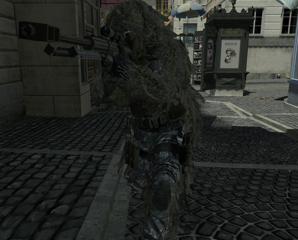 File:Urban Ghillie MW3.png