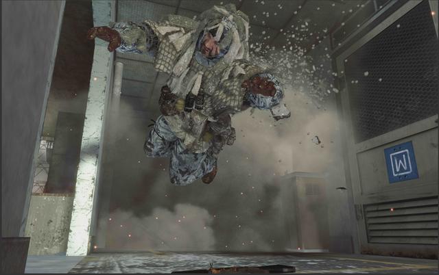 File:AdvancedRookie Grid sniper death.png
