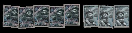 File:Al-Asad Posters MW2.png