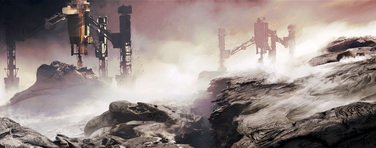 File:Asteroid Mines Calling Card IW.png