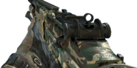 MK14/Camouflage