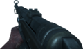 MP40 Origins First person BOII.png
