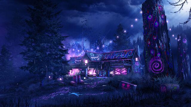 File:RaveInTheRedwoods IW.jpg