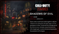 Shadows of Evil Full Biography BO3.png