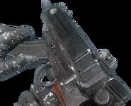 Skorpion reload BO
