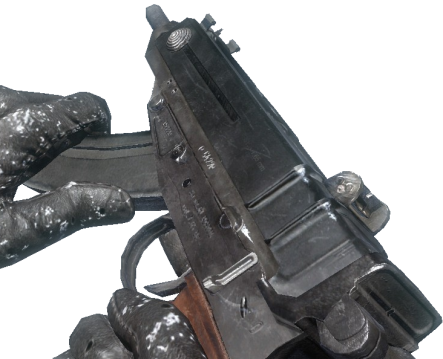 File:Skorpion reload BO.png