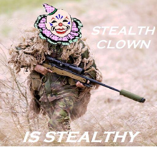File:Stealth clown real.jpg