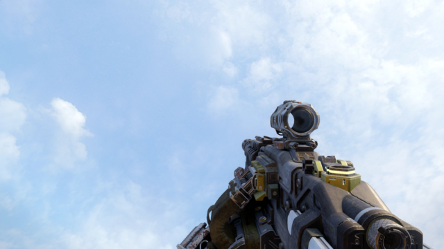 File:BRM Recon Sight BO3.png