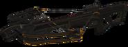 Crossbow model AW