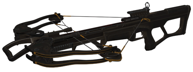 File:Crossbow model AW.png