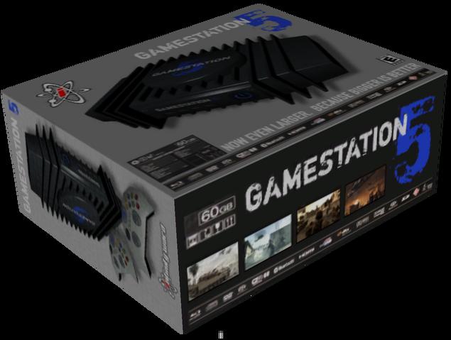 File:Gamestation model MW2.png