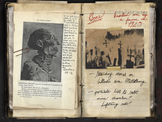 File:MariesJournal Entry2 3 ViralCampaign WWII.png