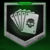 StraightFlush Trophy Icon MWR.png
