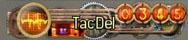 TacDel