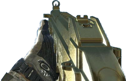 File:UMP45 Gold MW3.png