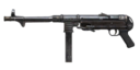 MP40 side view BOII.png