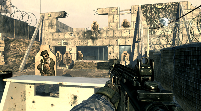 File:Third Area The Pit MW2.png