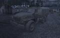 Ural 4320 Hunted COD4.png