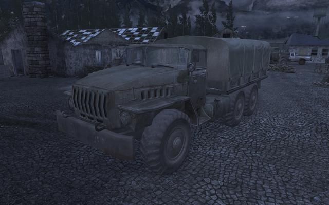 File:Ural 4320 Hunted COD4.png