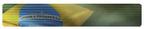 Cardtitle flag brazil