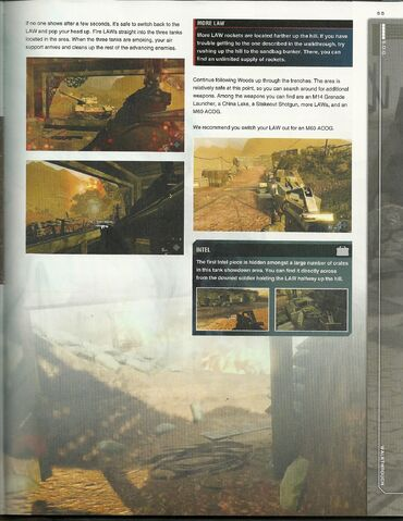 File:CoD-BO Prestige Guide Mission5 Page 6.jpg