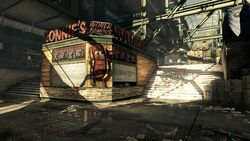 Cod-ghosts strikezone-environment