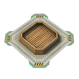 File:Gold Depot menu icon CoDH.png