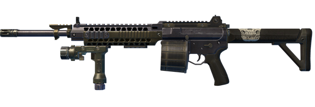 File:M4LMG Foregrip CoDO.png