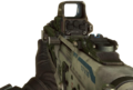 Peacekeeper EOTech Sight BOII.png