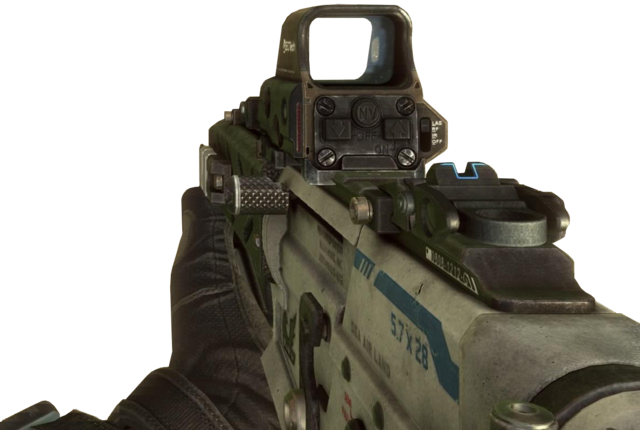 File:Peacekeeper EOTech Sight BOII.png
