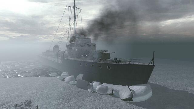 File:German Destroyer Project Nova Bo.jpg