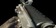 M16 Masterkey Reloading BO