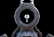 NX ShadowClaw LRx3 ADS BO3