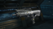 VMP Gunsmith model Quickdraw BO3