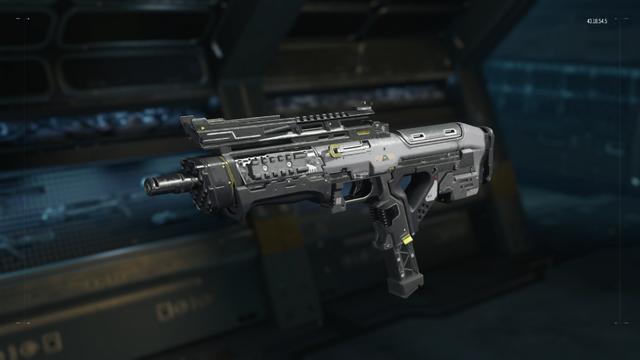 File:VMP Gunsmith model Quickdraw BO3.png
