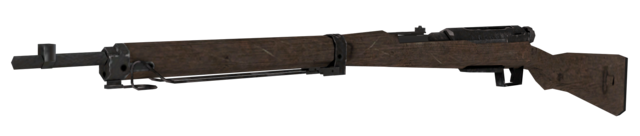 File:Arisaka model WaW.png