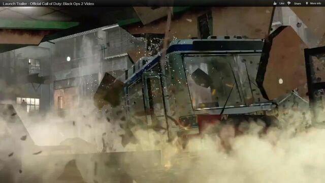 File:Black Ops II Launch Trailer 27.jpg