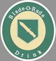 Blade-O-Rade